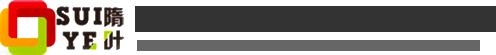 大发快三计划-全天北京pk1精准计划_北京pk10计划方案_最新pk10专家计划中文网